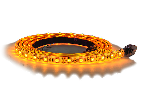 LED Strip Light with 3M™ Adhesive Back