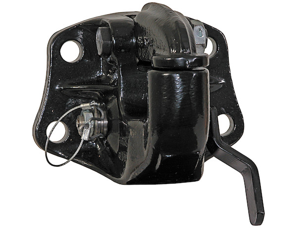 45 Ton Pintle Hook