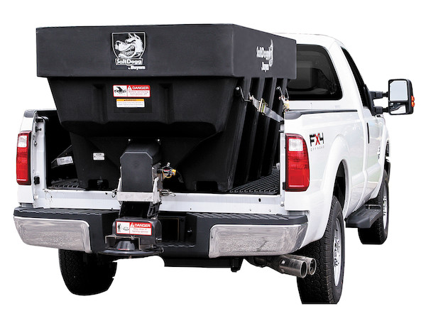 V Box Pickup Truck Salt Spreaders - SaltDogg® | Buyers Products Salt Dogg Spreader Wiring Diagram on buyers salt spreader diagram, salt dogg controller wiring diagram, western salt spreader parts diagram,
