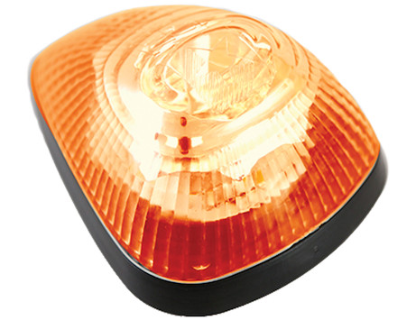 Surface Mount LED Strobe/Marker Lights